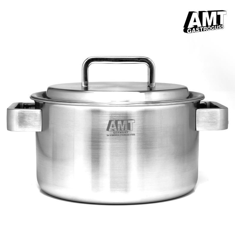 [AMT] 프로 24cm 양수