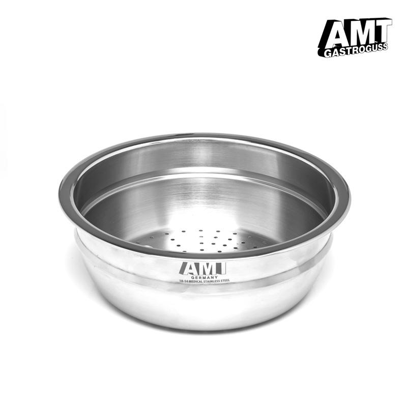 [AMT] 20cm 스티머(찜기)