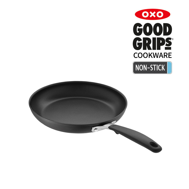[OXO] 논스틱 후라이팬 20cm