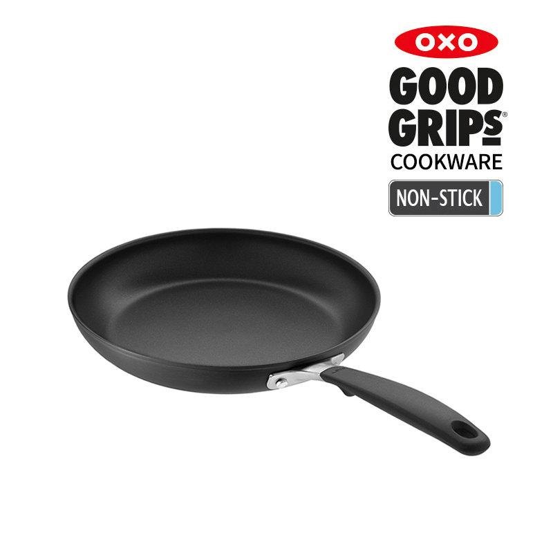 [OXO] 논스틱 후라이팬 24cm