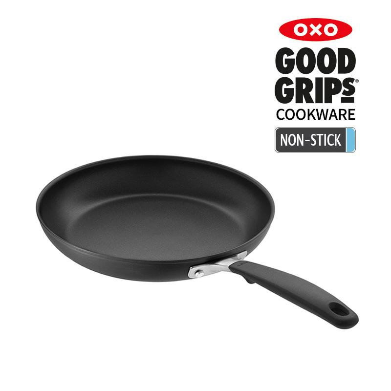 [OXO] 논스틱 후라이팬 26cm