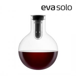 [에바솔로] 와인 디캔터 카라페 0.75L