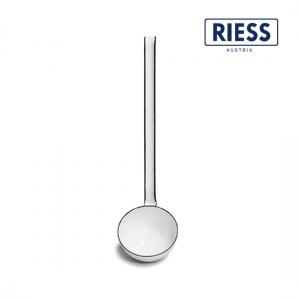 [RIESS]클래식 국자 9cm