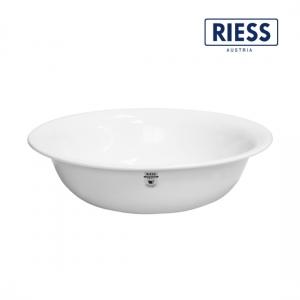 [RIESS]클래식 대야 40cm