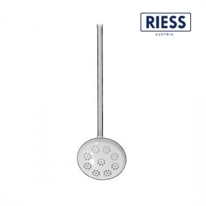 [RIESS]클래식 베이킹 스쿱 12cm