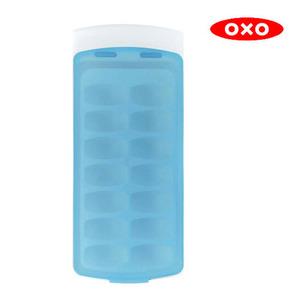 [OXO] 실리콘 아이스 큐브 트레이