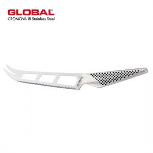 [글로벌나이프] 14cm 치즈 나이프 GS-10