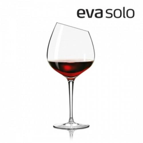 [에바솔로] 와인잔500ml