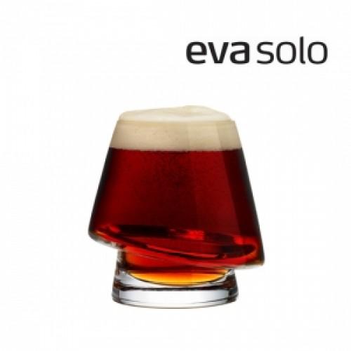 [에바솔로] 맥주 글래스(Ale) 33cl