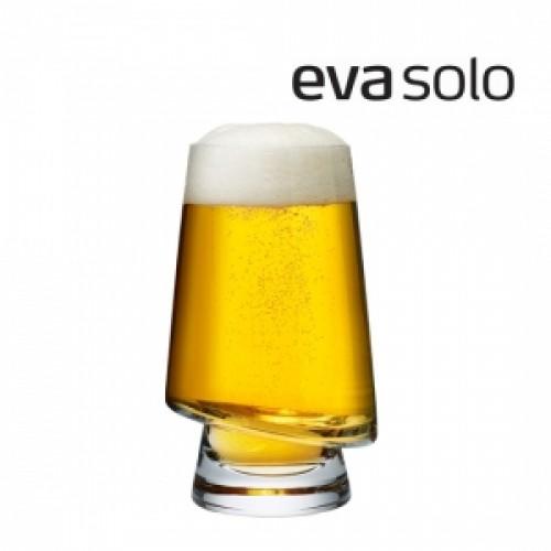 [에바솔로] 맥주 글래스(Lager) 33cl