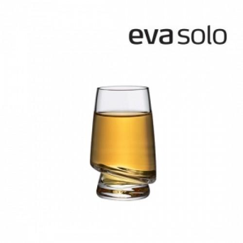 [에바솔로] 양주잔
