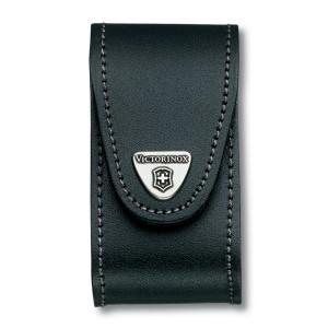 [빅토리녹스] 벨트 파우치 (Belt Pouch) - 4.0521.3