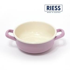 [RIESS]양수팬 14cm