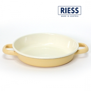 [RIESS]양수팬 18cm