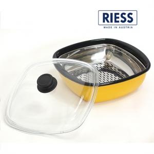 [RIESS]찜기 28cm