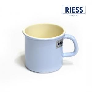 [RIESS] 머그(대) 9cm