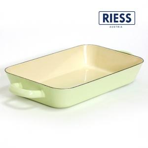 [RIESS]사각팬(대)